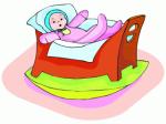 M�dico Pediatra
