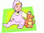 Pediatra neonatologo
